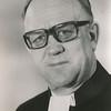 ds Willem Wester (1915-2006)
