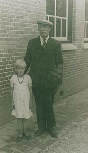 Jan Tijmes (1898-1970)