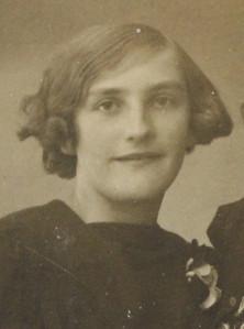 Jantje Trip (1922)