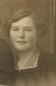 Zwaantje van Tellingen (1922)