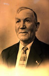 Willem van Tellingen (1890-1963)