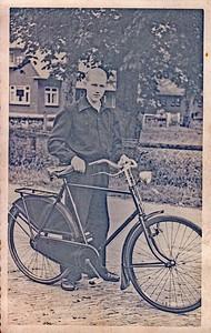 Bertus Volkerts
