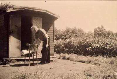 Freek Vos (1905-1977)