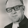 ds Willem Wester (1915-2006)