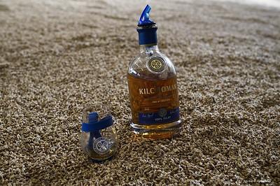 Islay - Kilchoman Destillary