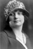 Hazel Homuth Hagey, 1903-1988