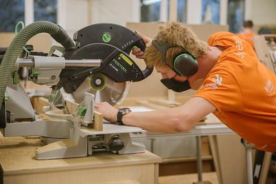 Swiss Skills Championchip 2020