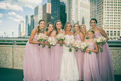 www.RRGWeddings.com  |  312-738-0104