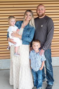 Family Photos-5