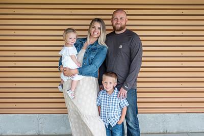 Family Photos-3