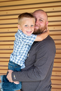 Family Photos-11