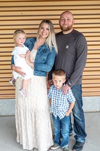 Family Photos-4
