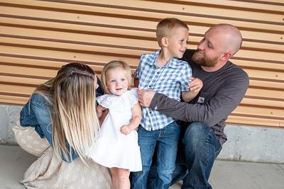 Family Photos-8