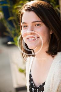 Victoria Schwartz-0001