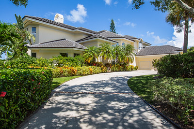 213 Spinnaker Drive - The Anchor-2