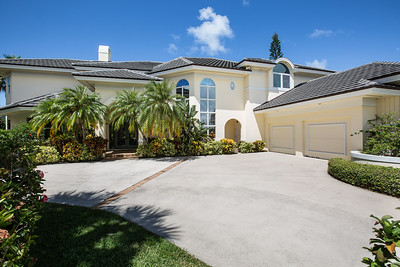 213 Spinnaker Drive - The Anchor-11