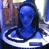SciFiMuseum-20110813-082