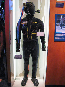 SciFiMuseum-20110813-091