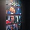 SciFiMuseum-20110813-096