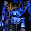 SciFiMuseum-20110813-079