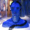 SciFiMuseum-20110813-081
