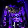 SciFiMuseum-20120611-148