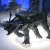 SciFiMuseum-20110813-087