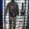SciFiMuseum-20110813-077