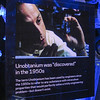 SciFiMuseum-20110813-083