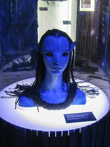SciFiMuseum-20110813-080
