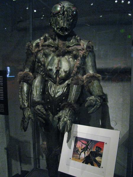 SciFiMuseum-20110813-053