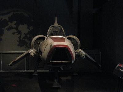 SciFiMuseum-20110813-018
