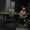 SciFiMuseum-20110813-040