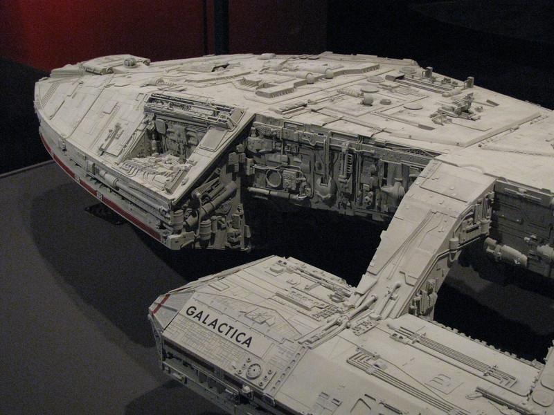 SciFiMuseum-20110813-011