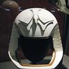 SciFiMuseum-20110813-049