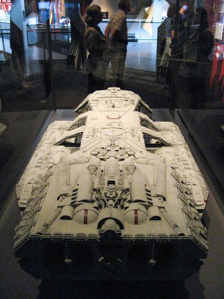 SciFiMuseum-20110813-013