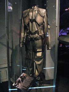 SciFiMuseum-20110813-054