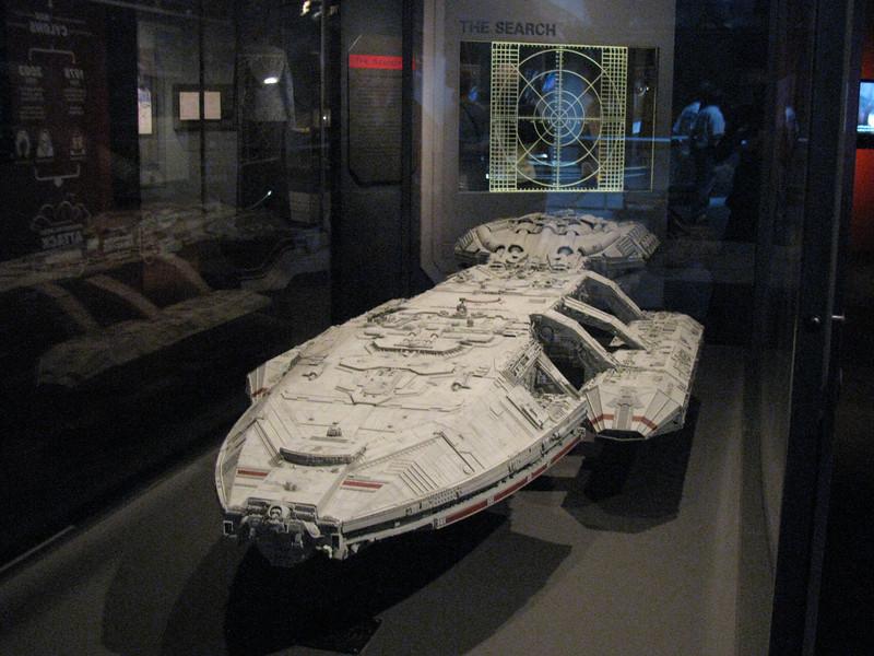 SciFiMuseum-20110813-010