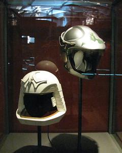 SciFiMuseum-20110813-048
