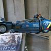 SciFiMuseum-20110813-099