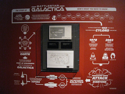 SciFiMuseum-20110813-033