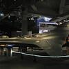 SciFiMuseum-20110813-005