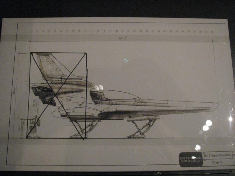 SciFiMuseum-20110813-029