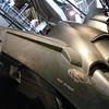 SciFiMuseum-20110813-059