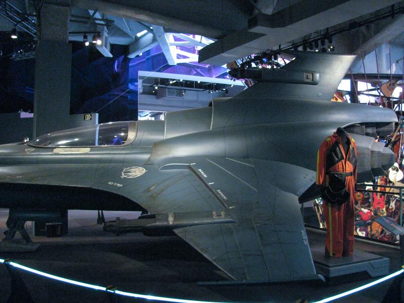 SciFiMuseum-20110813-016