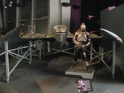 SciFiMuseum-20110813-061