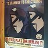 SciFiMuseum-20110813-067