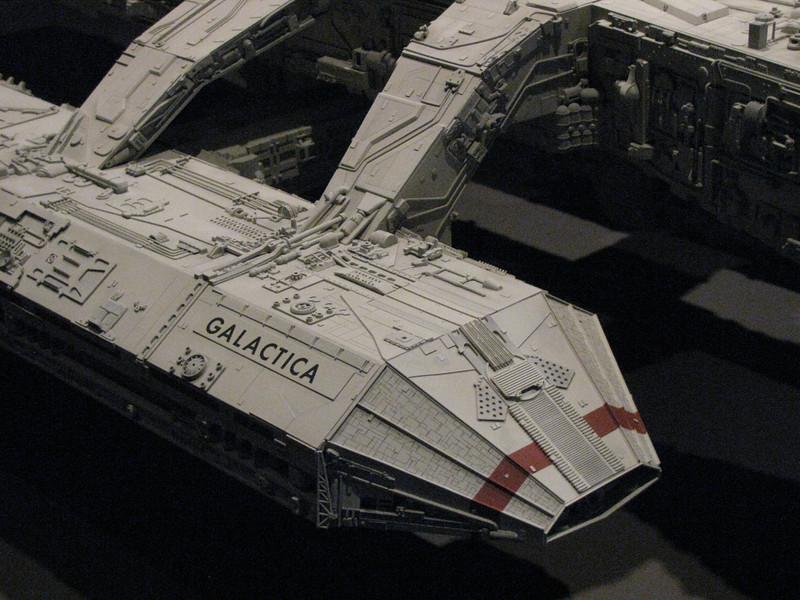 SciFiMuseum-20110813-015