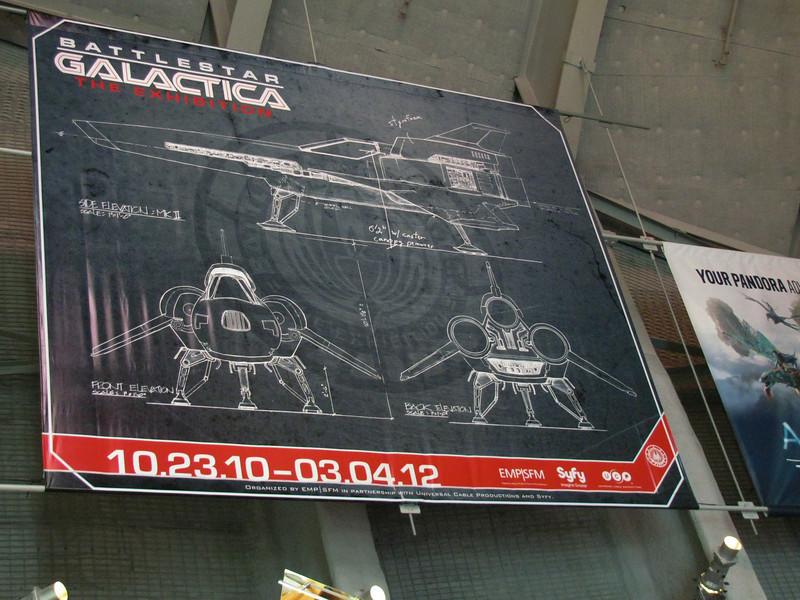 SciFiMuseum-20110813-072