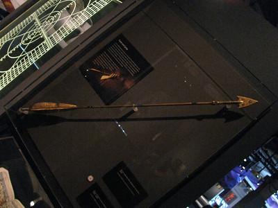 SciFiMuseum-20110813-025